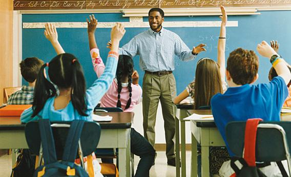 120105_DS_goodTeacher.jpg.CROP.rectangle3-large