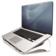 ISpire_LaptopLift_InUse_Left