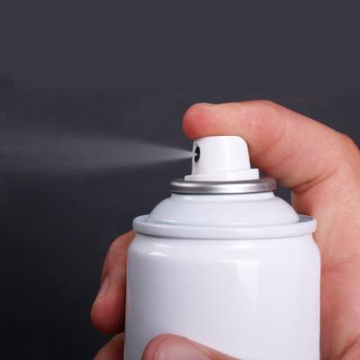 air-fresheners2