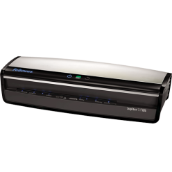 Jupiter 2 Laminator with InstaHeat and AutoSense