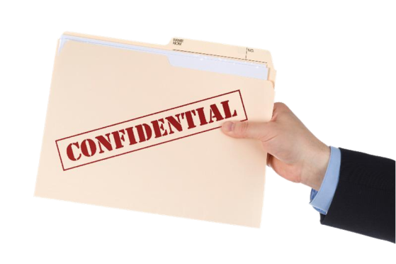 confidential-file1