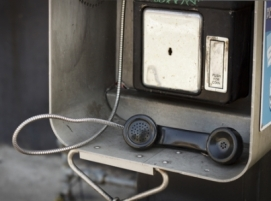 shutterstock_dirty_payphone