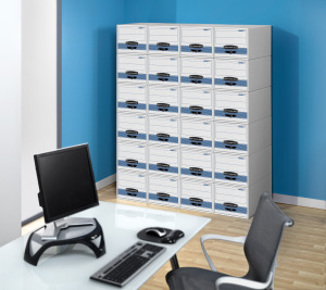 Bankers Box Drawer System.jpg