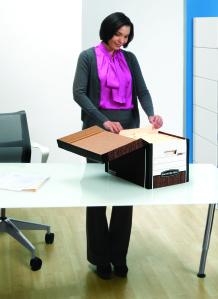 Bankers Box Organization.jpg