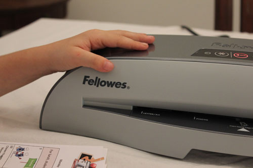 fellowes-laminator-safe-for-kids
