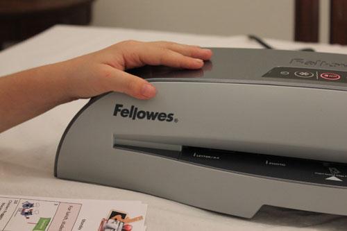 fellowes-laminator-safe-for-kids.jpg