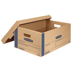 labeling moving boxes6.png