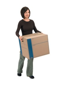 moving box with handles.jpg