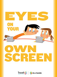 200x271--troxell-eyes-on-screen-poster.jpg