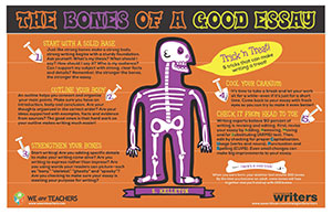 bones-of-a-good-essay-poster-final-color.jpg