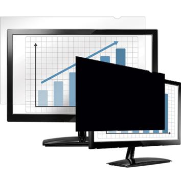 PrivaScreen_Monitor_Hero