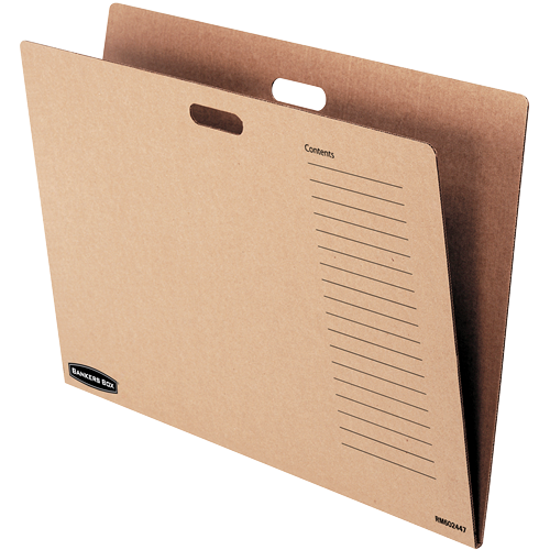Bulletin Board Storage Box Folders Have Handy List Areas Where You Can  Write Your Add Ons That Will Go On Each Bulletin Board.