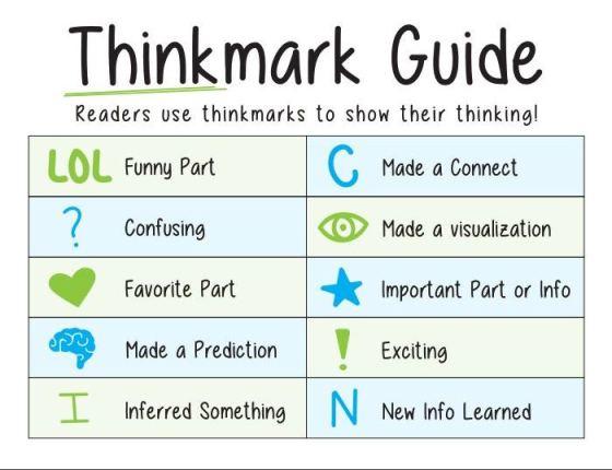 Thinksmart 1.JPG