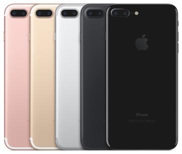iphone7 cases