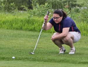 charity-golf-outing-1
