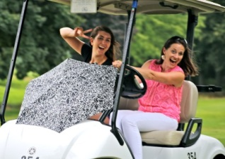 charity-golf-outing-3