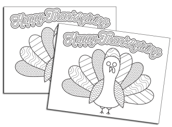 Thanksgiving Coloring Page.png