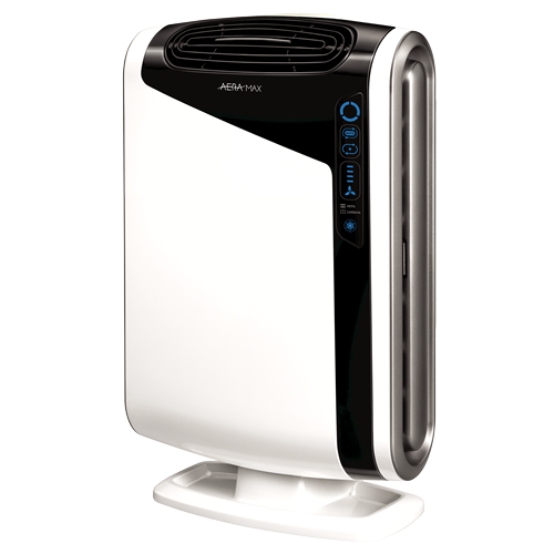 home-office-air-purifier