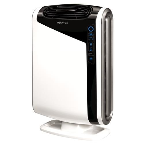 home-office-air-purifier