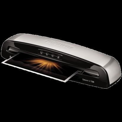 versatile home office laminator