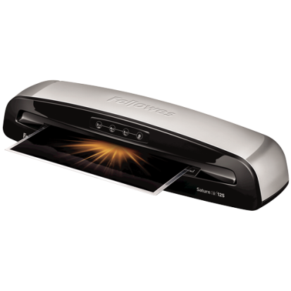 versatile home office laminator