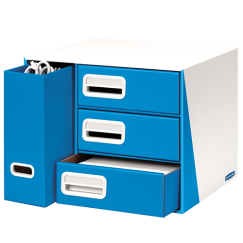 active file organizers