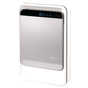 award winning commercial air purifier