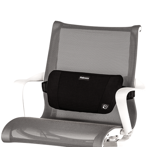 backrest for Father's Day
